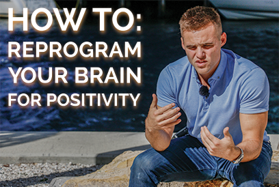 How To Handle Your Negative Thoughts